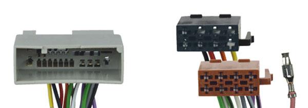 Pioneer AVH Z7100DAB 1DIN universal spiller | FINN.no